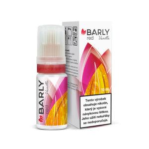 barly-red-vanilla