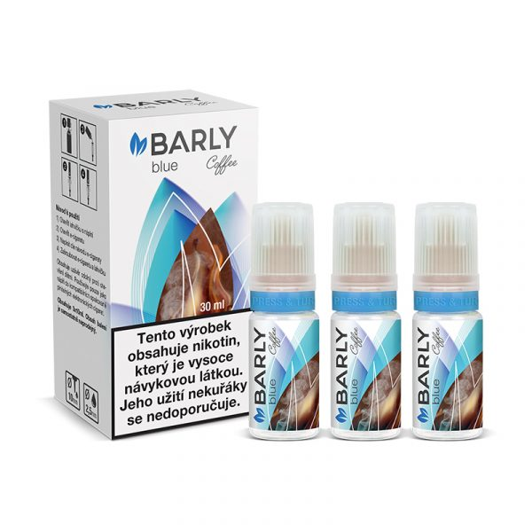 barly-blue-coffee-30ml