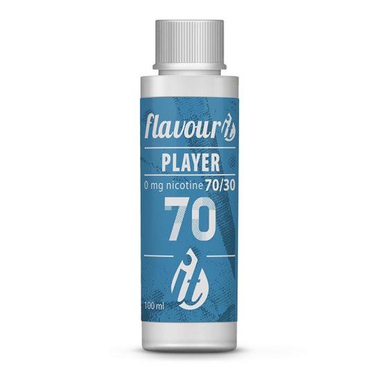 flavourit-player-baze-70-30-dripper-100ml
