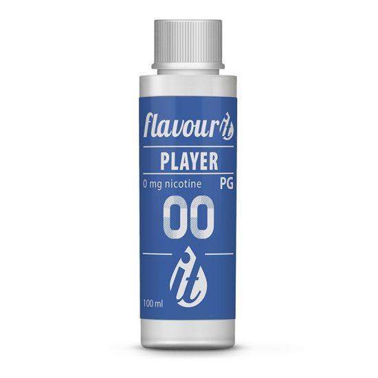 flavourit-player-baze-pg-100ml