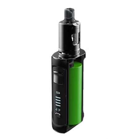 Innokin-Adept-Zlide-elektromos cigaretta-keszlet akkumulator