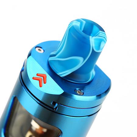 Innokin-Adept-Zlide-elektromos cigaretta-keszlet toltes