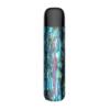 Innokin Gala pod elektromos cigareta keszlet szinek sea opal