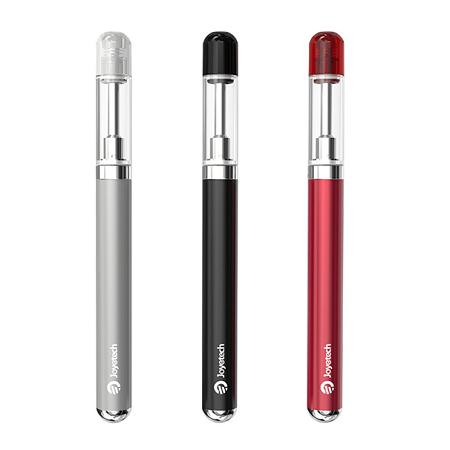 Joyetech eRoll Mac PCC Advanced keszlet eRoll elektromos cigaretta