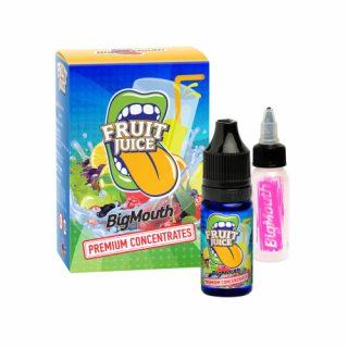 Big Mouth Fruit Juice Kapri Gyumolcs limonade aroma