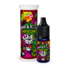 Chill Pill Mind Blaster Furious Grape Szolo aroma