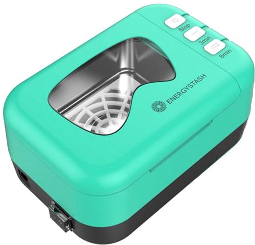 Vaporesso Energystash ultrahangos tisztító
