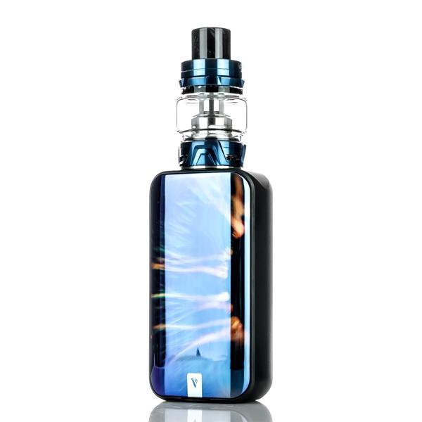 Vaporesso Luxe S elektromos cigaretta keszlet SKKR-S tankkal Iris