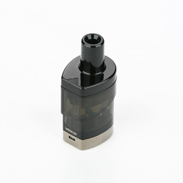 Vaporesso PodStick cartridge 2db