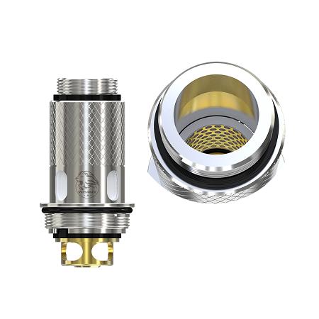 WISMEC Reuleaux Tinker 300W elektromos cigaretta keszlet Column tankkal porlasztofej