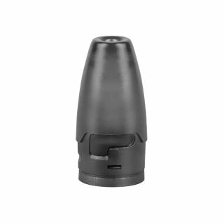 ePiston pod elektromos cigaretta keszlet cartridge