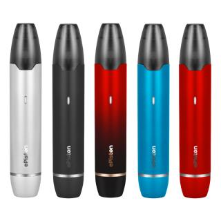 ePiston pod elektromos cigaretta keszlet szinek