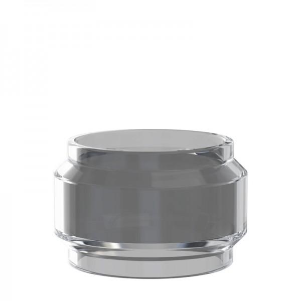 Joyetech Procore Conquer Bulb uvegpalast fekete