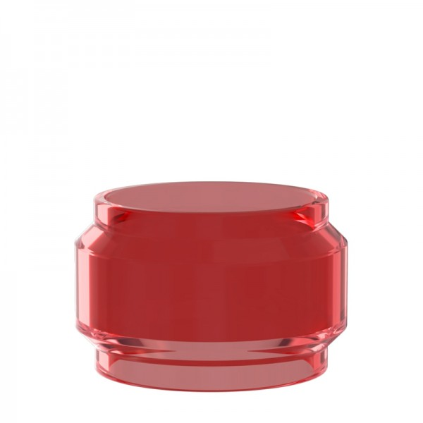 Joyetech Procore Conquer Bulb uvegpalast piros