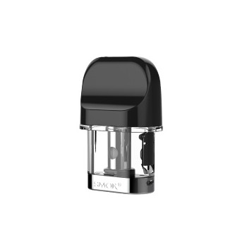 Smok Novo 2 cartridge Mesh 1-0 Ohm DC 1-4 Ohm