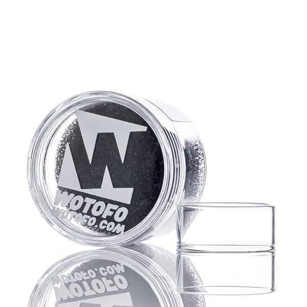 Wotofo Profile Unity RTA uvegpalast 3-5ml