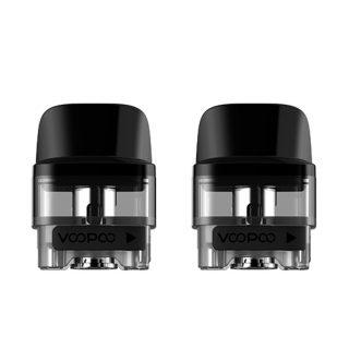 VooPoo Vinci Air cartridge 4ml 2db