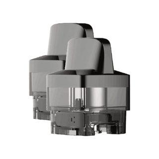 VooPoo Vinci X cartridge 5-5ml 2db