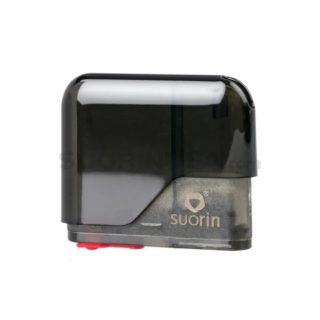 Suorin Air cartridge