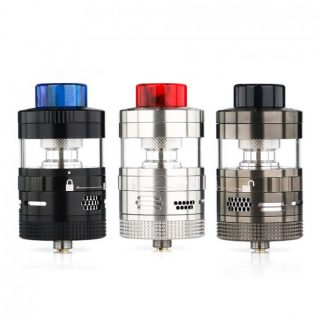Steam Crave Aromamizer Plus V2 RDTA tank (Basic)