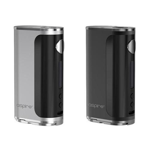 Aspire Nautilus GT Mod elektromos cigaretta mod cimkep