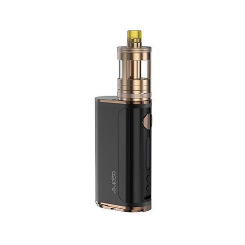 Aspire Nautilus GT elektromos cigaretta keszlet rose gold