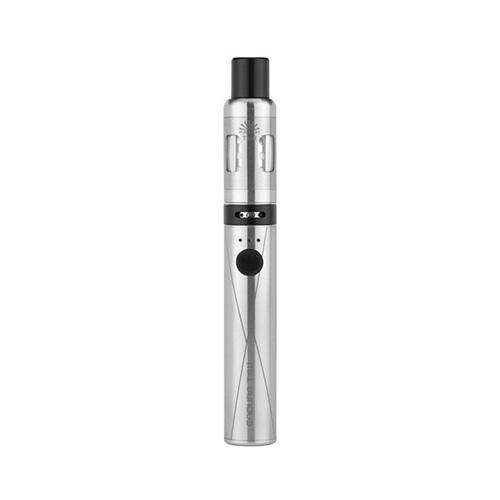 Innokin Endura T18 II Mini elektromos cigaretta keszlet szurke