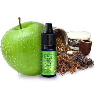 Al carlo Wild Apple