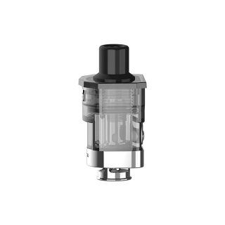Aspire Nautilus Prime cartridge