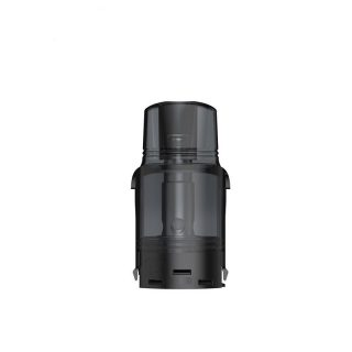 Aspire OBY - Cartridge