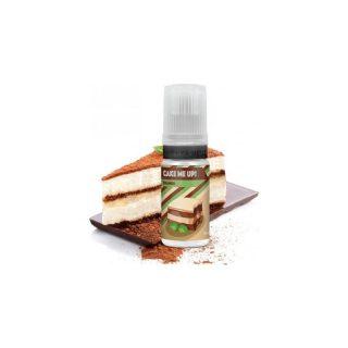 Cake me up Tiramisu Aroma