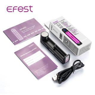 Efest K1