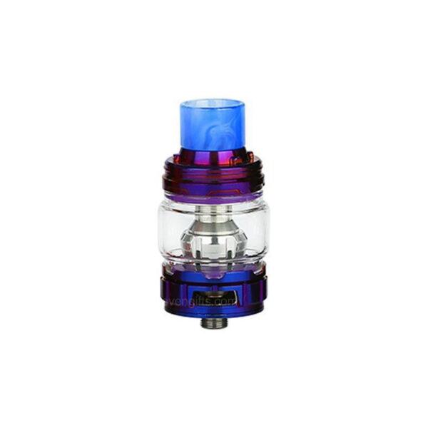 Eleaf ELLO Duro elektromos cigaretta tank kék