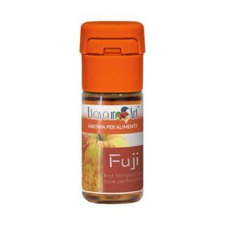 Flavour art Fuji