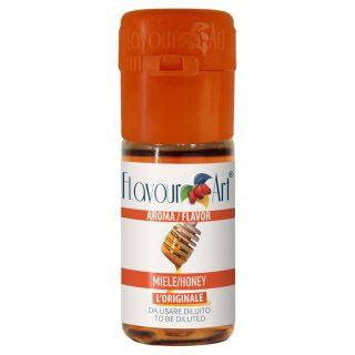 Flavour art Honey