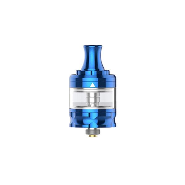 Geekvape Flint MTL Tank kék