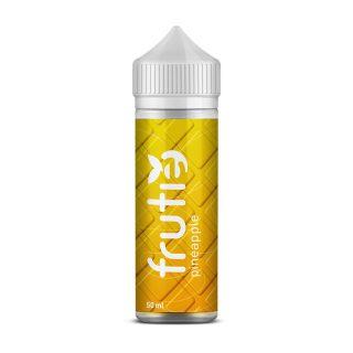 Frutie ananász shortfill
