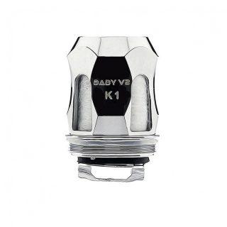 SMOK TFV8 Baby V2 - typ k1 Porlasztó fej