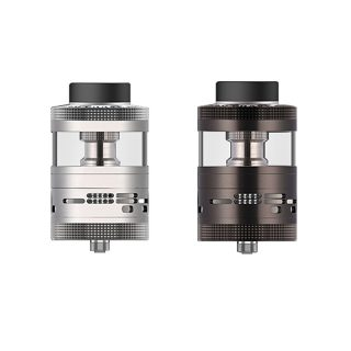 Steam Crave Aromamizer Ragnar Advanced RDTA Tank cimkep