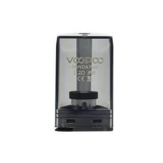 VOOPOO Panda Pod cartridge