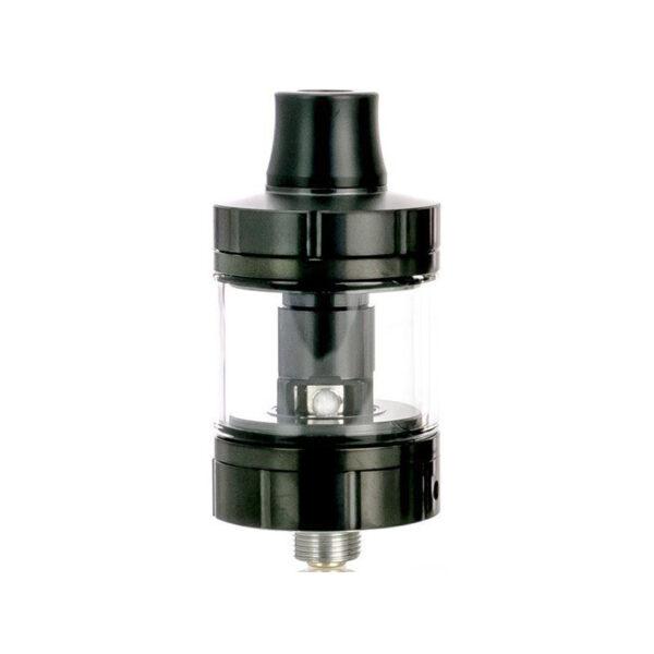 Vapefly Nicolas MTL elektromos cigaretta tank fekete