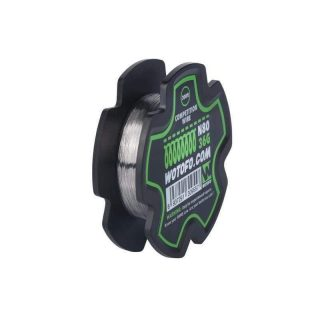 Wotofo Competition Wire - Ni80 36