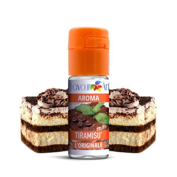 flavour-art-tiramisu