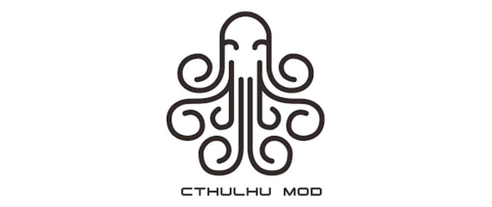 Cthulhu-Mod-Logo