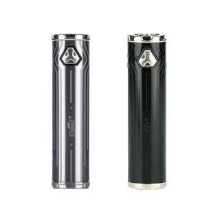 Eleaf iJust 21700 elektromos cigaretta mod cimkep