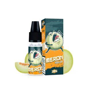 Kung Fruits MEron