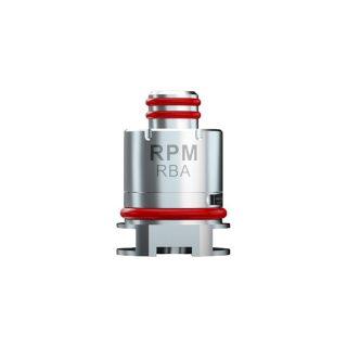 SMOK RPM40 - RBA