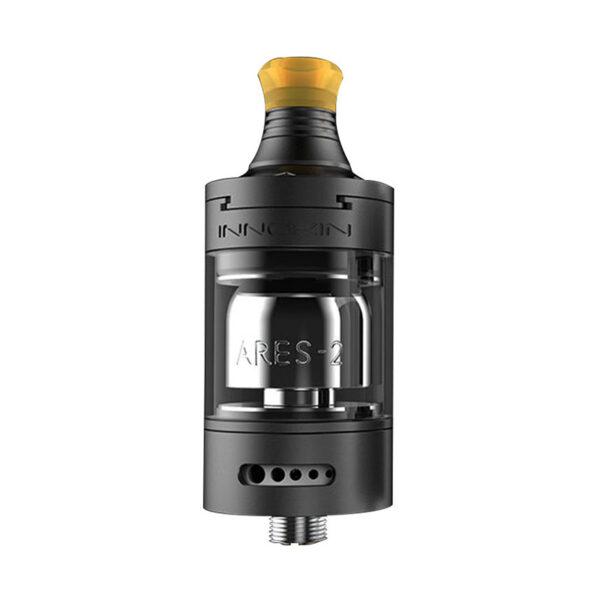 Innokin Ares 2 - D24 Elektromos cigaretta tank Onyx