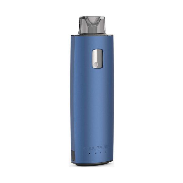 Innokin Endura M18 elektromos cigaretta készlet pod kék