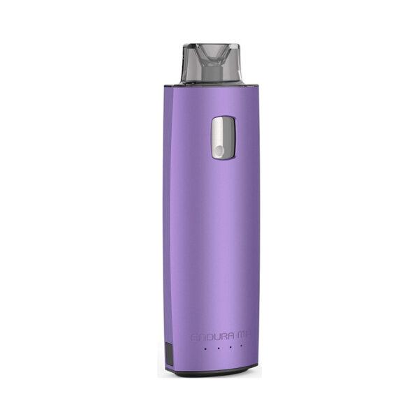 Innokin Endura M18 elektromos cigaretta készlet pod lila